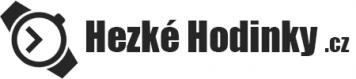 Všechny hodinky za 299 Kč | HezkeHodinky.cz