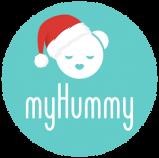 2019 Šumiace medvedíky myHummy ® pre pokojný spánok bábätiek