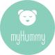 myHummy.hu