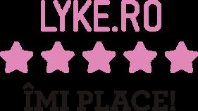LYKE.RO ®