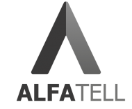 Alfatell.eu