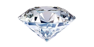 Luxusní kameny