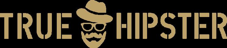 TrueHipster | HU eshop