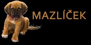 Mazlíček | eshop s chovatelskými potřebami