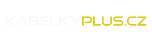KabelkyPlus.cz - Prodejce kvalitních kožených kabelek