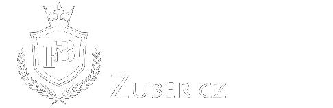 Zuber.cz