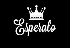 Esperalo.cz