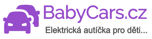 Babycars.cz