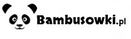 Bambusowki.pl