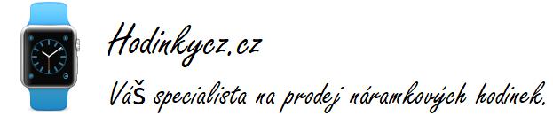 Hodinkycz.cz