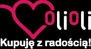 ❤ OliOli PL ® - Kupuj z radością!