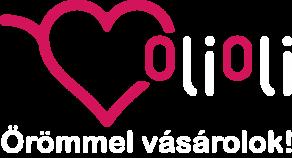 ❤ OliOli.hu ® - Örömmel vásárolok!
