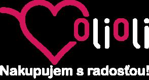 ❤ OliOli.sk ® - Nakupujem s radosťou!