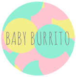 Comfortable and Stylish Feather Swaddle Blankets for Your Baby | Baby Burrito