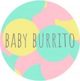Péřové zavinovačky pro stylová miminka a jejich maminky | Baby Burrito