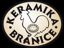 Keramika Bránice