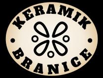 Keramik Bránice