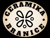 Ceramika Bránice