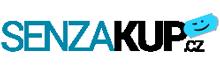 Povlečení | SenzaKup.cz