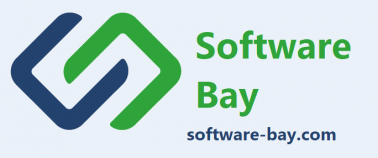Software BAY- keys distributor