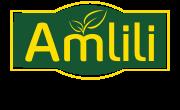 AMLILI.CZ