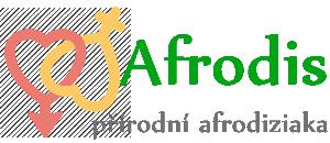 Afrodis - přírodní afrodiziaka