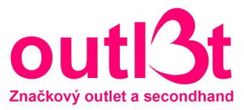 Outl3t CZ - značkový outlet a secondhand