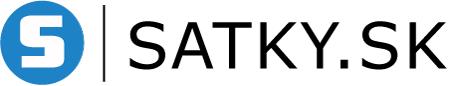 SATKY.SK  | Veselé multifunkčné šatky a nákrčníky pre celú rodinu