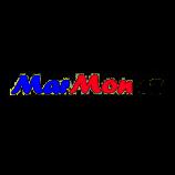 MarMon.cz
