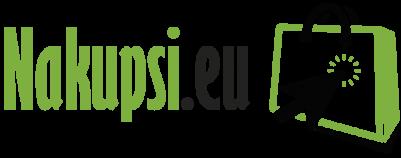 Konsulentbistand - Pošta Partner