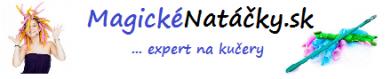 MagickeNatacky.sk