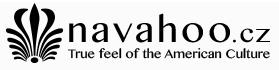 Bundy značky Navahoo a Marikoo
