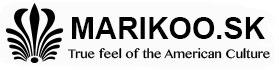 SK - marikoo.sk