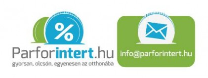 parforintert.hu