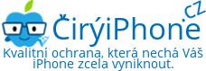 ČirýiPhone.cz   Příslušenství pro iPhone, iPad i Apple Watch
