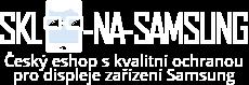 SKLO-NA-SAMSUNG.CZ   Tvrzené sklo pro Váš Samsung