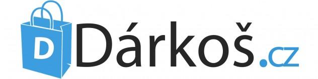 Darkos.cz
