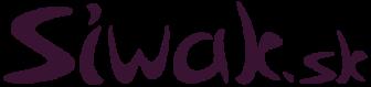 Siwak.sk - prírodná zubná kefka