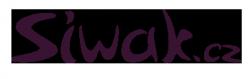 Siwak® - přírodní kartáček na zuby