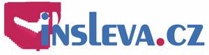 Insleva.cz