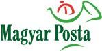 Magyar posta MPL postacsomag utánvét