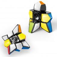 Spinner - Rubikova kostka 1x3x3 - malý + poštovné jen za 1 Kč