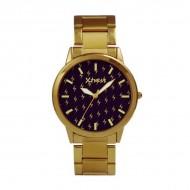 Unisex hodinky XTRESS  XPA1033-38 (40 mm)