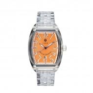 Unisex hodinky Ike GTO914 (43 mm)