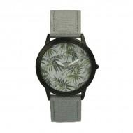 Unisex hodinky XTRESS  XNA1035-23 (40 mm)