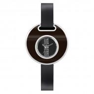 Dámské hodinky 666 Barcelona 666-284 (35 mm)