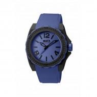 Unisex hodinky Watx & Colors RWA1804 (45 mm)