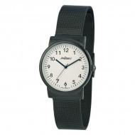 Dámské hodinky Arabians DNA2237W (30 mm)