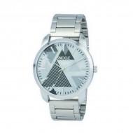 Unisex hodinky Snooz SAA0043-67 (44 mm)
