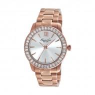 Dámské hodinky Kenneth Cole IKC4991 (39 mm)